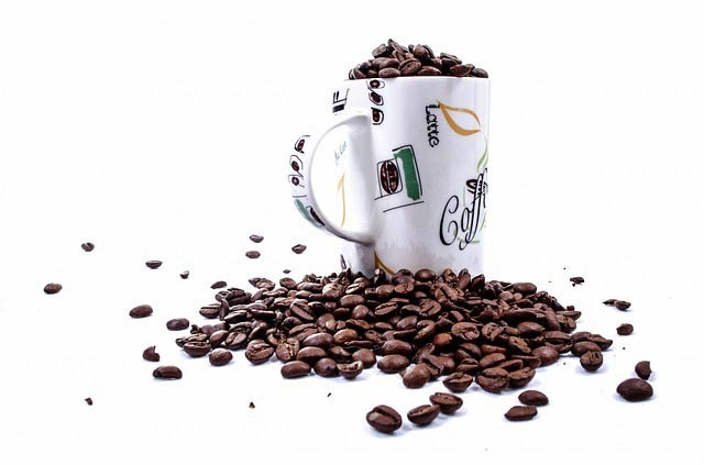 are coffee bad for you?