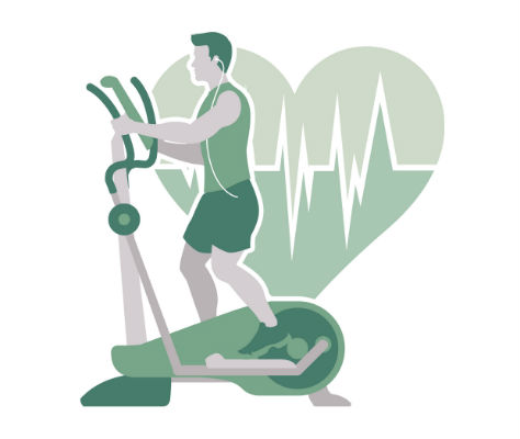 why you should use elliptical trainer for workout?